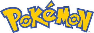 "Is Pokémon a game ""for kids""?"