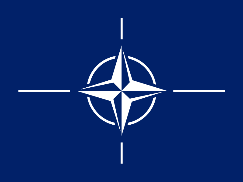 Do you consider relations between NATO and the Russian Federation to be a new Cold War?