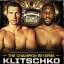 Klitschko vs. Jennings