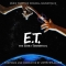 E.T. the Extra-Terrestrial (soundtrack)
