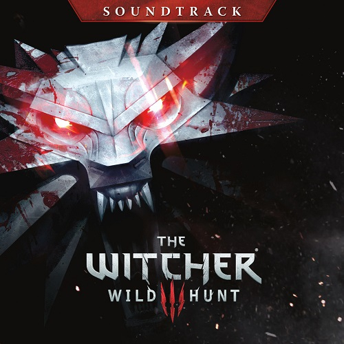 The Witcher 3: Original Soundtrack