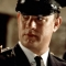 Tom Hanks in The Green Mile