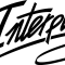 Interplay Entertainment