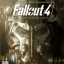Fallout 4 cover art