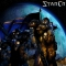 StarCraft: Video Game Series