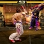 Tekken: Video Game Series