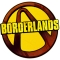 Borderlands franchise