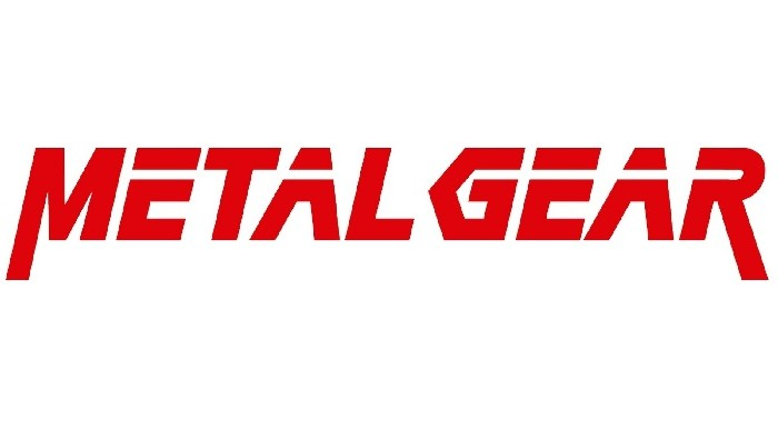 Metal Gear: Video Game Series
