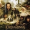 The Lord of the Rings: Movie Trilogy