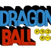 Dragon Ball: TV series