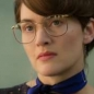 Kate Winslet in Steve Jobs
