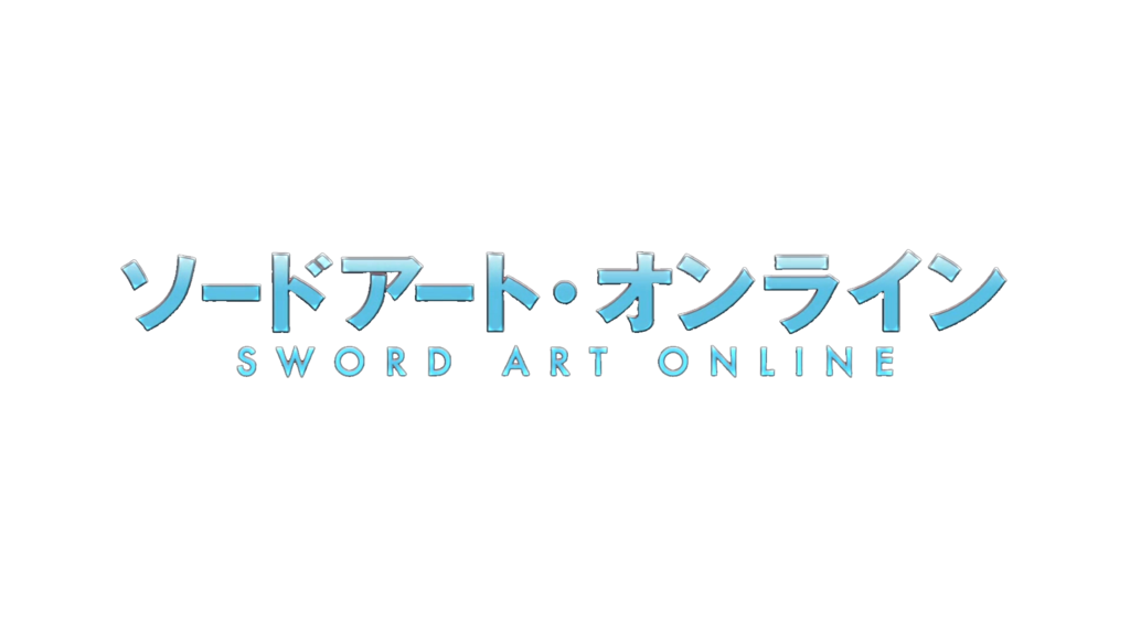 Sword Art Online franchise