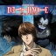 Death Note: TV Series