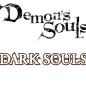 Souls: Video Game Series